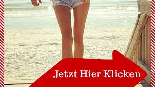 Am Oberschenkel abnehmen: Die 3 größten Fehler(Am Oberschenkel abnehmen: Schlanke, sexy Beine bekommen können, ohne schweißtreibendes Training oder Verzicht? Wie genau Du gezielt am ..., 2014-03-24T07:39:05.000Z)