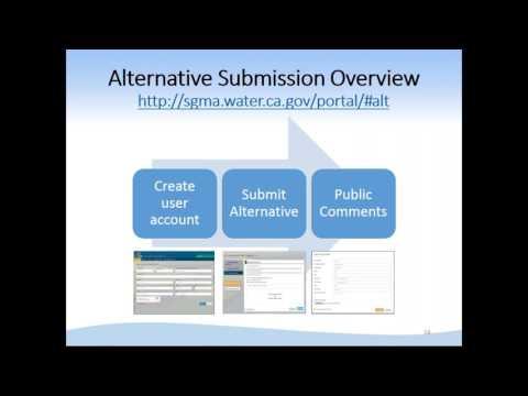 DWR SGMA Alternatives Orientation v6 Full Hi Res