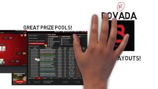 Best US Poker Sites - (UPDATED DEC 2018)