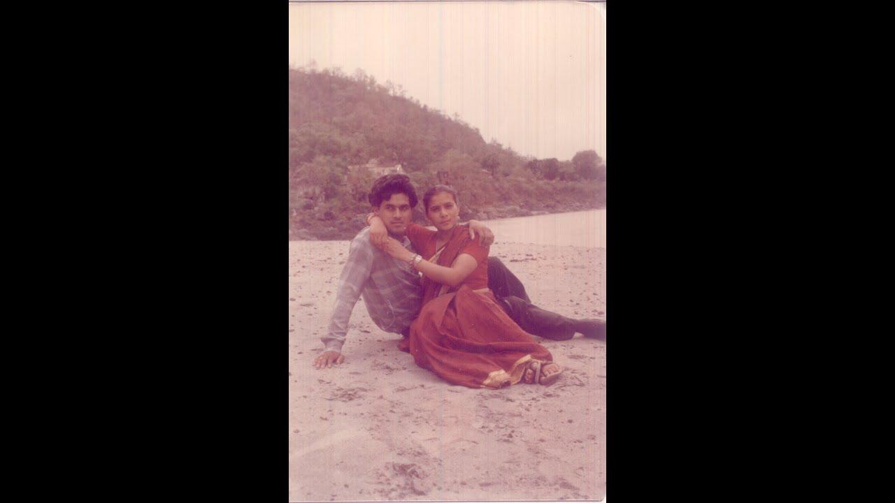 celebrate my 25th wedding anniversary