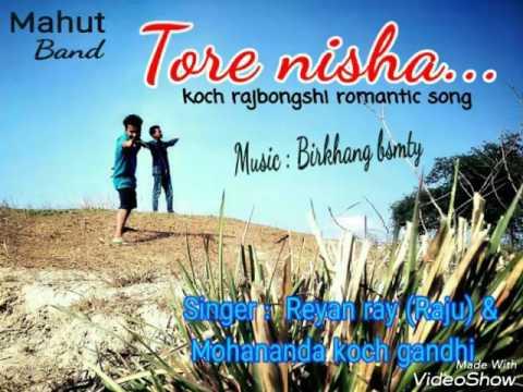 Tore Nisha (Koch Rajbongshi Song )