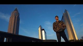 Kim Jong Un - Hustensaft Jüngling (Offizielles Musikvideo)