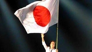 ポール・マッカートニー 京セラドーム大興奮!アウト・ゼアー ジャパン・ツアー | PAUL McCARTNEY OUT THERE JAPAN TOUR 2013 OSAKA 大阪観光