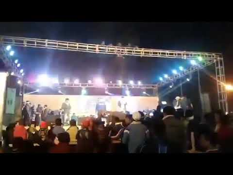 NEW Stad Sow Khesari Lal Dance With Kulh