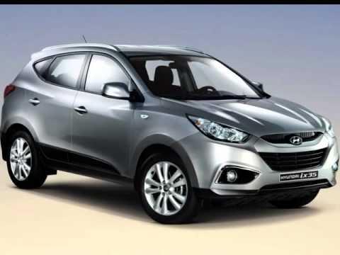 Регинас официальный дилер hyundai (хендай) в челябинске предлагает купить hyundai (хендай) в автосалоне. Продажа автомобилей hyundai.