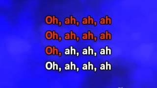 Karaoke Every Breath You Take The Police Low)