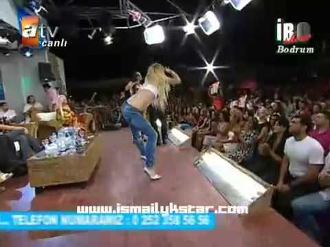 Ismail YK - Bas Gaza