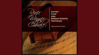 Play Carmen (March and Chorus)