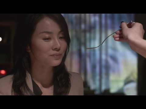 嫐Sextasy Trailer 余為彥 Wei Yen Yu