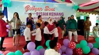 Download Video Goyang Dumang Gokil MP3 3GP MP4