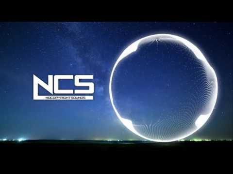 NCS - Routine | Alan Walker