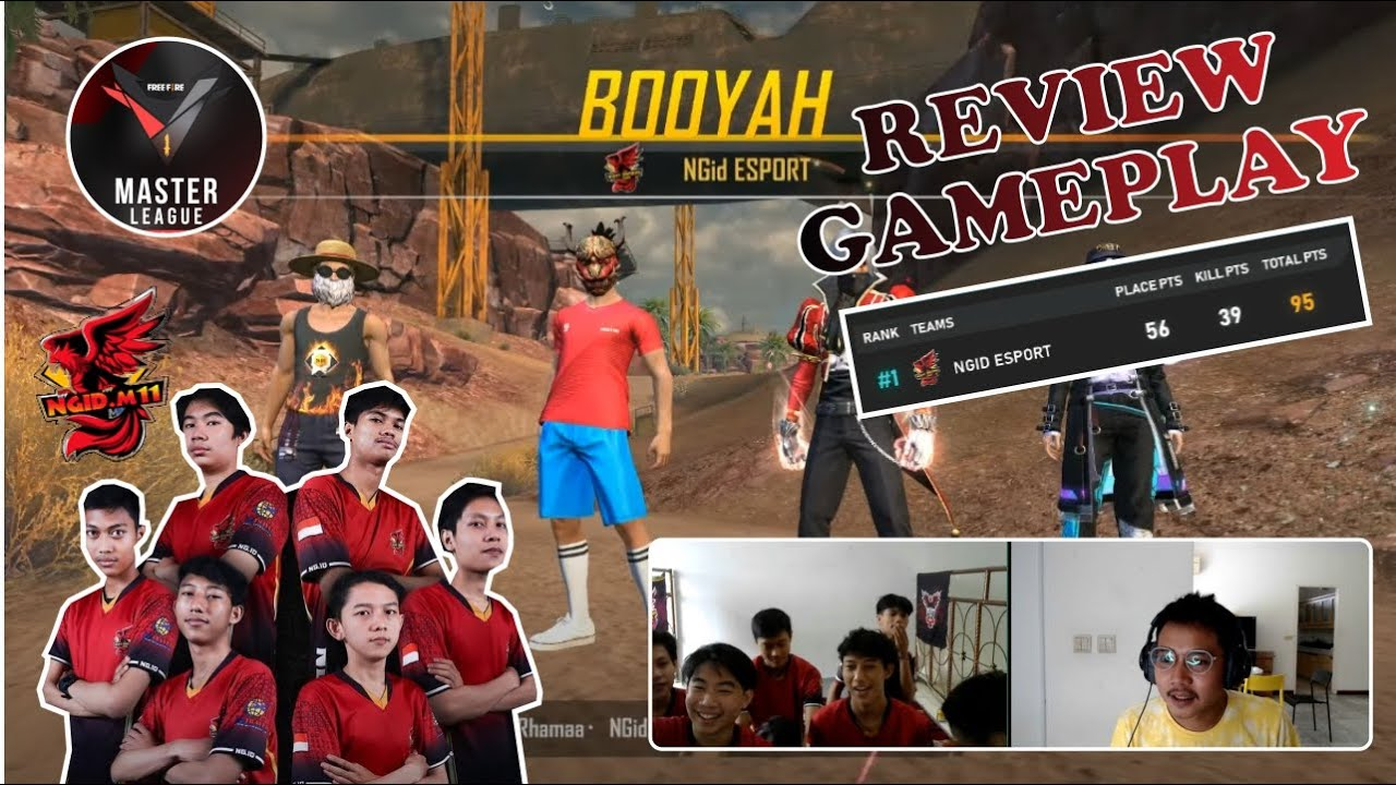 KLARIFIKASI RHAMA NGID CHEAT ?? 1 MATCH KILL 19 ! 1 DAY KILL 39 !!! REVIEW BARENG KEPO SEDIKIT