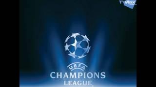 Download HIMNO OFICIAL DE LA UEFA (version full) MP3 song and Music Video