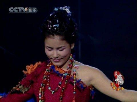 HD  v2.0〖Qinghai-Tibet Plateau〗English subtitle