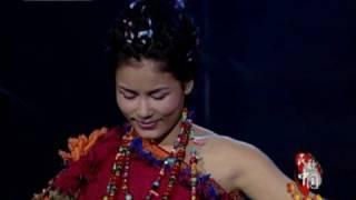 hd v2 0 qinghai tibet plateau english subtitle