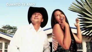 Giovany Ayala - Cuanto Te Amo (Video Oficial)