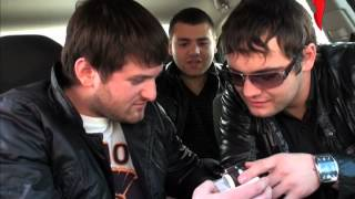 Мы с Ростова (2012) [HD] - 1 и 2 серия