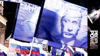 Download 🇷🇺 In Search of Putin's Money | People & Power Mp3 and Videos