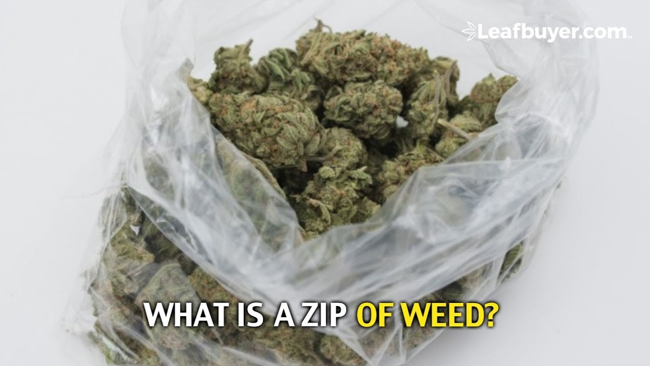 weed dating definition