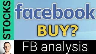 Is Facebook Stock a Buy? | FB Stock Analysis
