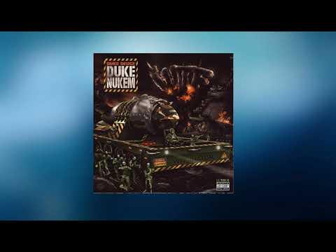 Duke Deuce – Gangsta Party INSTRUMENTAL Ft Offset  | Duke Nukem