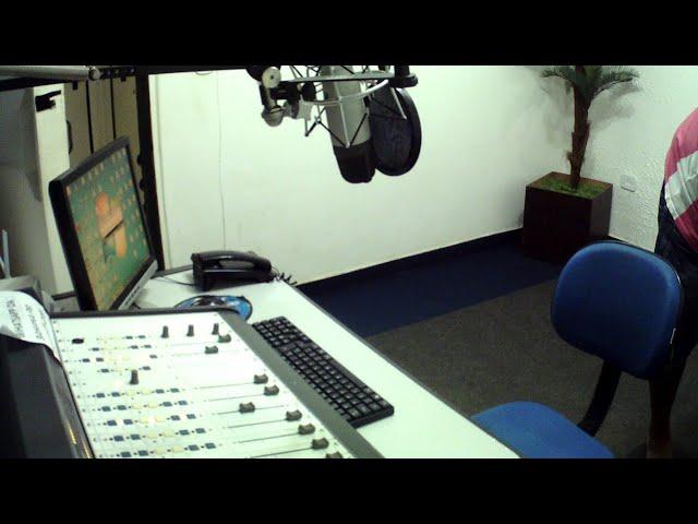 BAHINA FM 18/09/2020