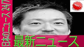 7月30日放送の「昆虫すごいぜ!特別編 実録!完全変態」(NHK Eテレ)で...