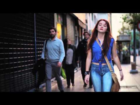 La Combo Tortuga - Te Vuelvo a Ver (Video Clip Oficial HD)
