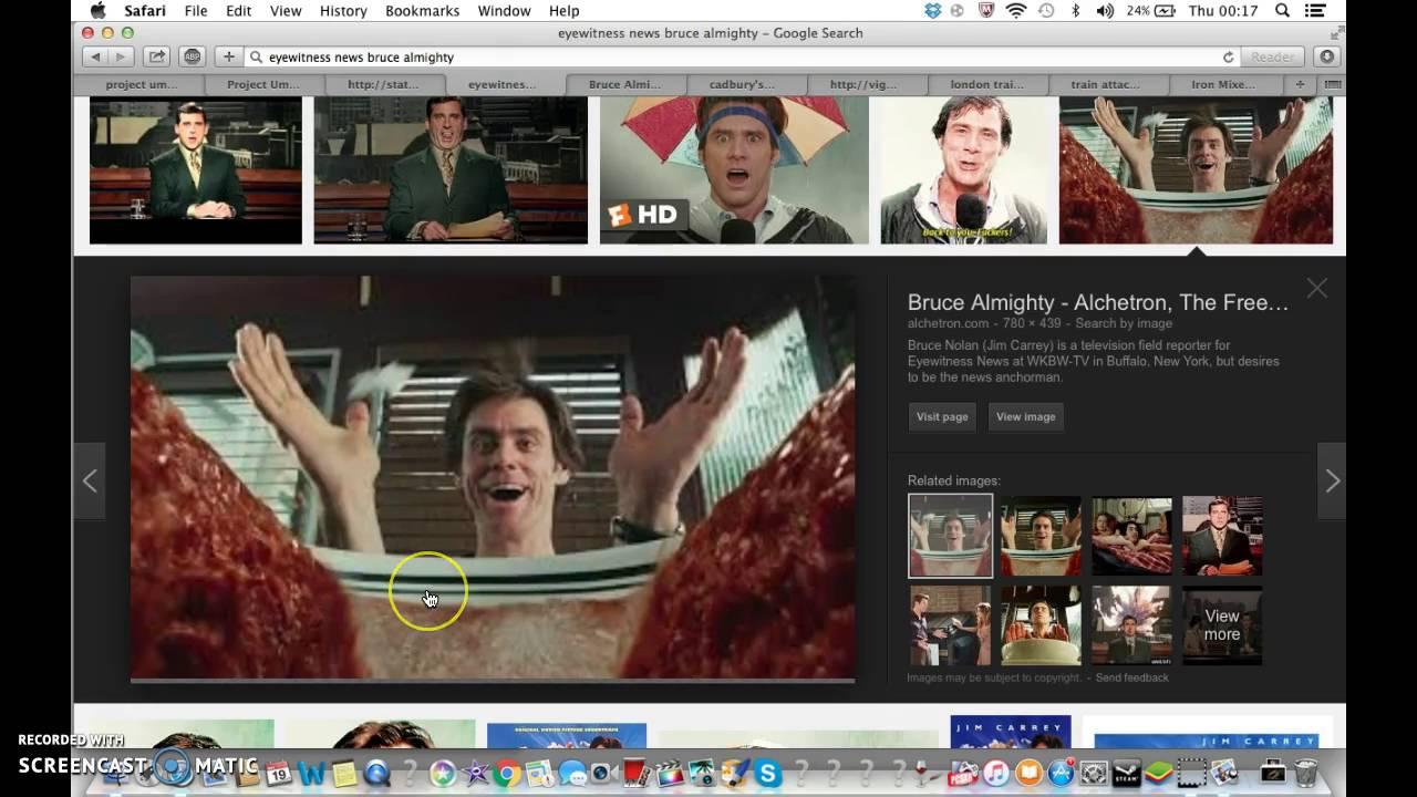 Bruce almighty umbrella illuminati freemason symbolism youtube bruce almighty umbrella illuminati freemason symbolism biocorpaavc Choice Image