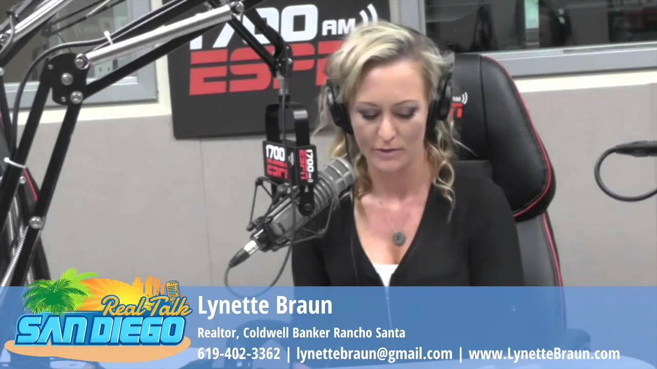 Lynette Braun 11 10 14