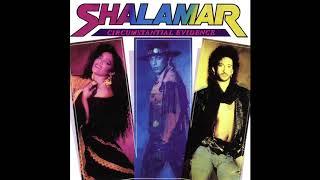 Shalamar - Games (Extended Mix)