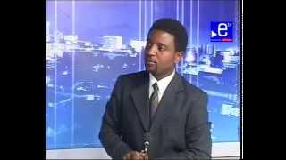 6 PM NEWS DU 24 06 2015