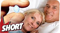 Mehr Spaß am Sex! - Von Viagra und anderen Potenzmitteln