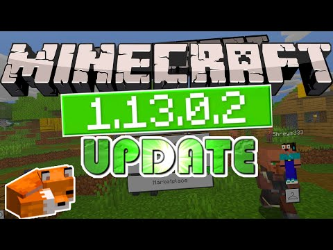 how-to-get-beta-update-|-minecraft-windows-10