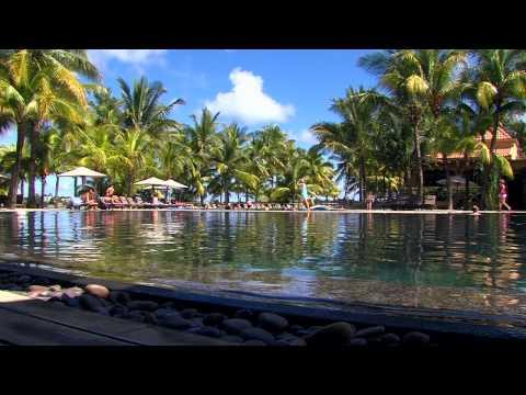 Le Mauricia Hotel, Mauritius - Beachcomber Tours