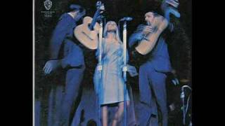 PETER, PAUL & MARY  ~ One Kind Favor ~.wmv