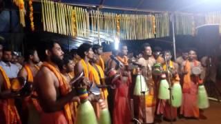 Sree sakthivel chindu pattu (Mob-9633626235 ഉണ്ണി )