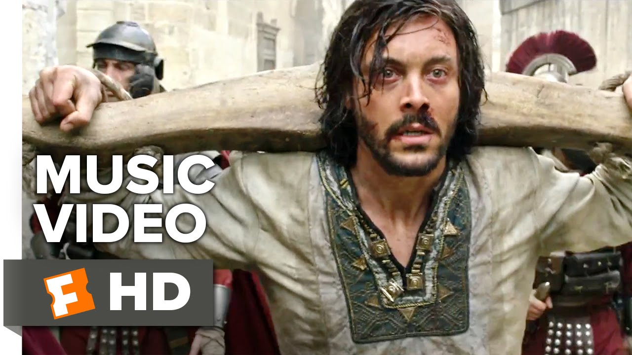 Ben E. King music - Listen Free on Jango || Pictures ...