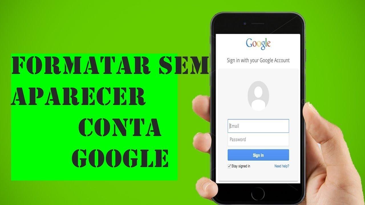 Formatar Hard Reset Em Celular Sem Pedir Conta Google