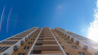Купить квартиру в Видном. Однокомнатная квартира в ЖК Видный берег.(Планируете купить квартиру в Видном? Предлагается к продаже отличная однокомнатная квартира, переделанная..., 2016-08-19T08:55:22.000Z)