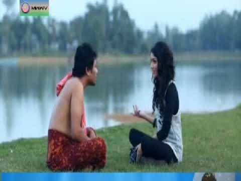 Hello Bangladesh Best Funny Scene 2018