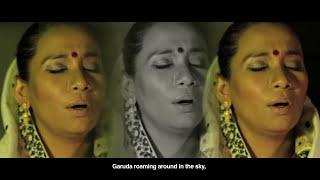 Download Brahma Adi Kori  | 15 Century Bhakti Poet | Mahapurush Srimanta Madhavdev | Music MP3 song and Music Video