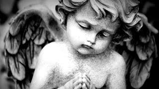 Michael Ortega - Angel (Sad Piano)