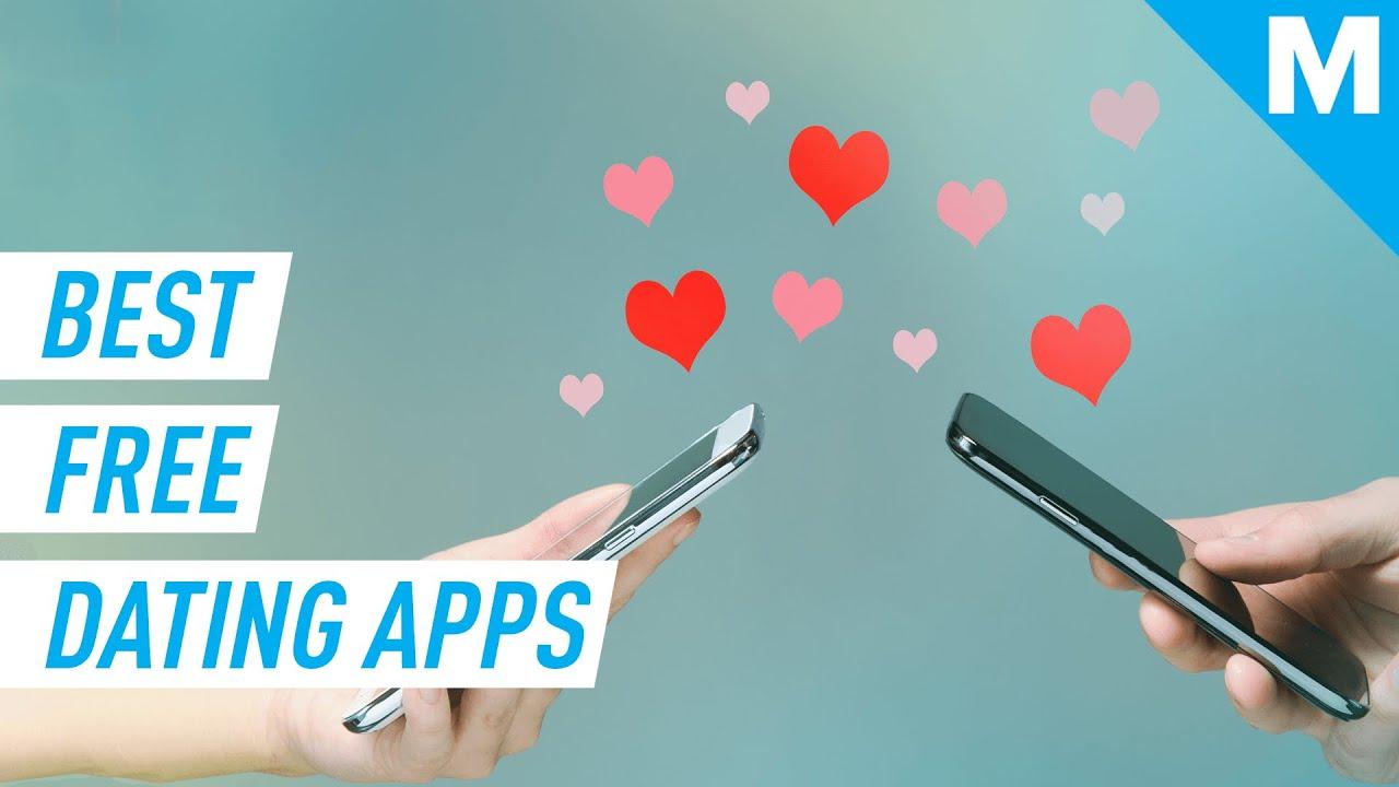 Beste online-dating-apps kanada