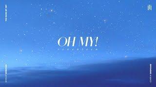 Baixar 세븐틴 (SEVENTEEN) - 어쩌나 (Oh My!) Piano Cover