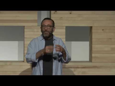 Come la musica realizza i nostri sogni | Vittorio Cosma | TEDxVarese