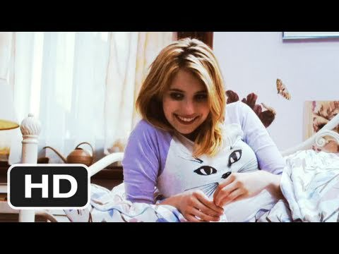 The Art Of Getting By (2011) Featurette - HD