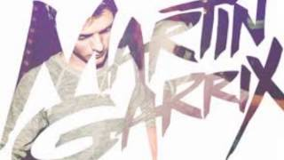 Martin Garrix & Bassjackers - Animals (Original Mix)