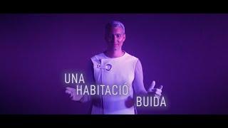 UNA HABITACIÓ BUIDA - Tràiler Oficial
