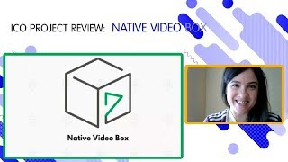 """Review of """"NATIVE VIDEO BOX"""" [ENG]"""